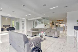 Photo 10: 10550 127 Street in Surrey: Cedar Hills House for sale (North Surrey)  : MLS®# R2466780