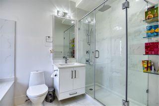 Photo 24: 10550 127 Street in Surrey: Cedar Hills House for sale (North Surrey)  : MLS®# R2466780