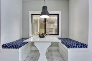 Photo 12: 10550 127 Street in Surrey: Cedar Hills House for sale (North Surrey)  : MLS®# R2466780
