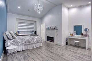 Photo 26: 10550 127 Street in Surrey: Cedar Hills House for sale (North Surrey)  : MLS®# R2466780