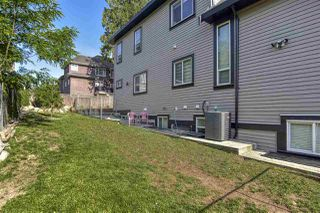 Photo 37: 10550 127 Street in Surrey: Cedar Hills House for sale (North Surrey)  : MLS®# R2466780