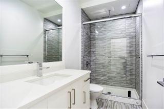 Photo 38: 10550 127 Street in Surrey: Cedar Hills House for sale (North Surrey)  : MLS®# R2466780