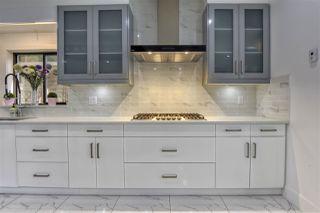 Photo 15: 10550 127 Street in Surrey: Cedar Hills House for sale (North Surrey)  : MLS®# R2466780