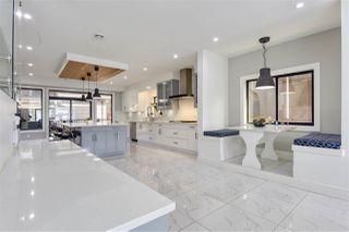 Photo 11: 10550 127 Street in Surrey: Cedar Hills House for sale (North Surrey)  : MLS®# R2466780