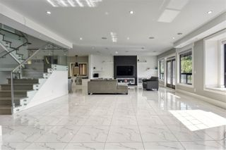 Photo 6: 10550 127 Street in Surrey: Cedar Hills House for sale (North Surrey)  : MLS®# R2466780