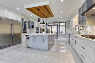 Photo 16: 10550 127 Street in Surrey: Cedar Hills House for sale (North Surrey)  : MLS®# R2466780