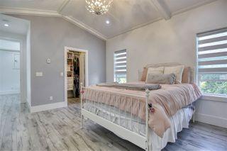 Photo 23: 10550 127 Street in Surrey: Cedar Hills House for sale (North Surrey)  : MLS®# R2466780