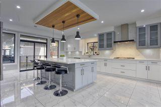 Photo 14: 10550 127 Street in Surrey: Cedar Hills House for sale (North Surrey)  : MLS®# R2466780