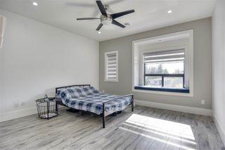 Photo 25: 10550 127 Street in Surrey: Cedar Hills House for sale (North Surrey)  : MLS®# R2466780