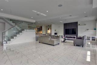 Photo 7: 10550 127 Street in Surrey: Cedar Hills House for sale (North Surrey)  : MLS®# R2466780