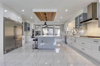 Photo 13: 10550 127 Street in Surrey: Cedar Hills House for sale (North Surrey)  : MLS®# R2466780