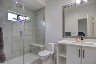 Photo 20: 10550 127 Street in Surrey: Cedar Hills House for sale (North Surrey)  : MLS®# R2466780