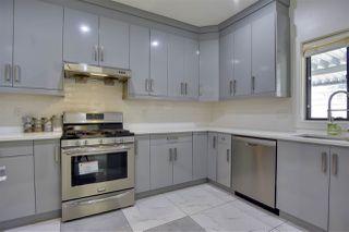 Photo 18: 10550 127 Street in Surrey: Cedar Hills House for sale (North Surrey)  : MLS®# R2466780