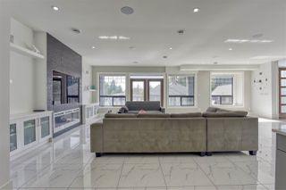 Photo 9: 10550 127 Street in Surrey: Cedar Hills House for sale (North Surrey)  : MLS®# R2466780