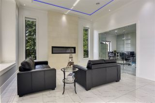 Photo 4: 10550 127 Street in Surrey: Cedar Hills House for sale (North Surrey)  : MLS®# R2466780