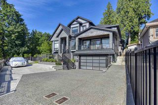 Photo 2: 10550 127 Street in Surrey: Cedar Hills House for sale (North Surrey)  : MLS®# R2466780