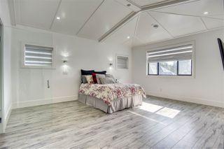 Photo 29: 10550 127 Street in Surrey: Cedar Hills House for sale (North Surrey)  : MLS®# R2466780