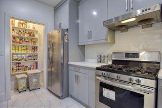 Photo 31: 10550 127 Street in Surrey: Cedar Hills House for sale (North Surrey)  : MLS®# R2466780