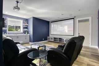 Photo 30: 10550 127 Street in Surrey: Cedar Hills House for sale (North Surrey)  : MLS®# R2466780