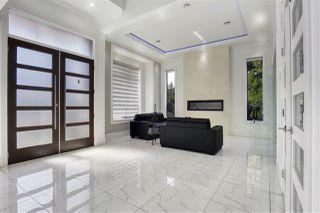 Photo 3: 10550 127 Street in Surrey: Cedar Hills House for sale (North Surrey)  : MLS®# R2466780