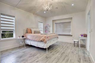 Photo 22: 10550 127 Street in Surrey: Cedar Hills House for sale (North Surrey)  : MLS®# R2466780