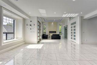 Photo 5: 10550 127 Street in Surrey: Cedar Hills House for sale (North Surrey)  : MLS®# R2466780