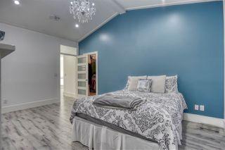 Photo 28: 10550 127 Street in Surrey: Cedar Hills House for sale (North Surrey)  : MLS®# R2466780
