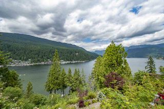 Photo 33: 4696 EASTRIDGE Road in North Vancouver: Deep Cove House for sale : MLS®# R2467614