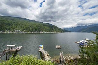 Photo 35: 4696 EASTRIDGE Road in North Vancouver: Deep Cove House for sale : MLS®# R2467614
