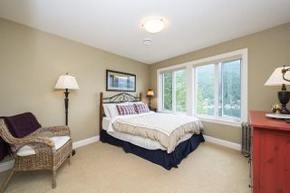 Photo 29: 4696 EASTRIDGE Road in North Vancouver: Deep Cove House for sale : MLS®# R2467614