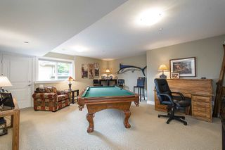 Photo 28: 4696 EASTRIDGE Road in North Vancouver: Deep Cove House for sale : MLS®# R2467614