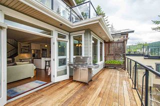 Photo 13: 4696 EASTRIDGE Road in North Vancouver: Deep Cove House for sale : MLS®# R2467614