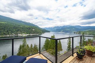 Photo 25: 4696 EASTRIDGE Road in North Vancouver: Deep Cove House for sale : MLS®# R2467614