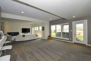 Photo 14: 47 Borealis Bay in Winnipeg: Sage Creek Single Family Detached for sale (2K)  : MLS®# 1930766