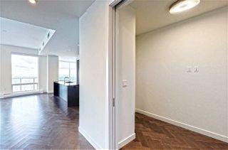 Photo 30: 4505 10360 102 Street in Edmonton: Zone 12 Condo for sale : MLS®# E4203304