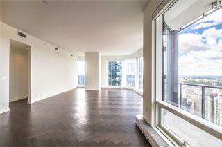 Photo 18: 4505 10360 102 Street in Edmonton: Zone 12 Condo for sale : MLS®# E4203304