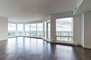 Photo 6: 4505 10360 102 Street in Edmonton: Zone 12 Condo for sale : MLS®# E4203304