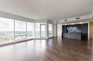 Photo 12: 4505 10360 102 Street in Edmonton: Zone 12 Condo for sale : MLS®# E4203304