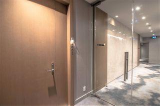 Photo 43: 4505 10360 102 Street in Edmonton: Zone 12 Condo for sale : MLS®# E4203304