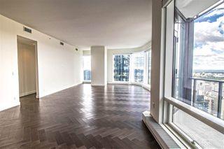 Photo 19: 4505 10360 102 Street in Edmonton: Zone 12 Condo for sale : MLS®# E4203304