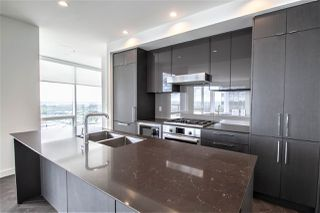 Photo 23: 4505 10360 102 Street in Edmonton: Zone 12 Condo for sale : MLS®# E4203304