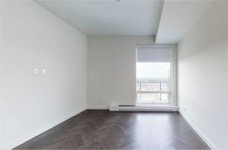Photo 34: 4505 10360 102 Street in Edmonton: Zone 12 Condo for sale : MLS®# E4203304