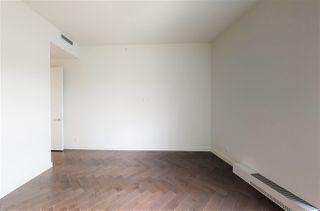 Photo 33: 4505 10360 102 Street in Edmonton: Zone 12 Condo for sale : MLS®# E4203304
