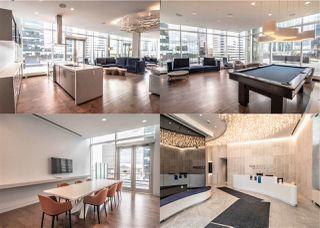 Photo 44: 4505 10360 102 Street in Edmonton: Zone 12 Condo for sale : MLS®# E4203304