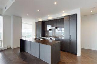 Photo 21: 4505 10360 102 Street in Edmonton: Zone 12 Condo for sale : MLS®# E4203304