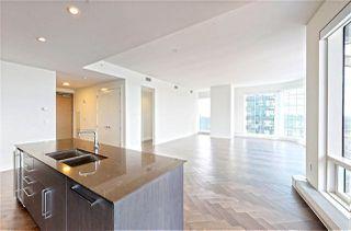 Photo 20: 4505 10360 102 Street in Edmonton: Zone 12 Condo for sale : MLS®# E4203304