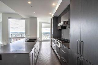 Photo 24: 4505 10360 102 Street in Edmonton: Zone 12 Condo for sale : MLS®# E4203304