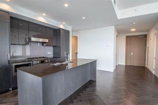 Photo 26: 4505 10360 102 Street in Edmonton: Zone 12 Condo for sale : MLS®# E4203304