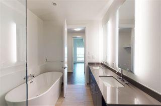Photo 37: 4505 10360 102 Street in Edmonton: Zone 12 Condo for sale : MLS®# E4203304