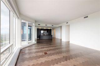 Photo 17: 4505 10360 102 Street in Edmonton: Zone 12 Condo for sale : MLS®# E4203304
